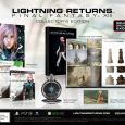 Lightning Returns CE