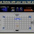 NES Remix Wii U