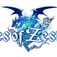 Tales-of-Zestiria_logo