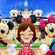 3DS_DisneyMW