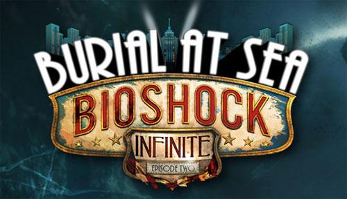 Bioshock-Infinite_Burial-2-logo