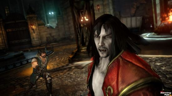 Castlevania-LOS2_Screen_13
