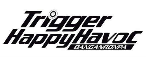 danganronpa_logo