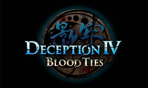 deception4_logo