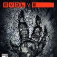 evolve_xb1-box