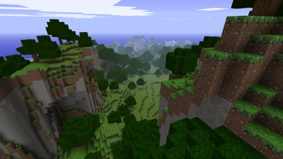 minecraft_landscape
