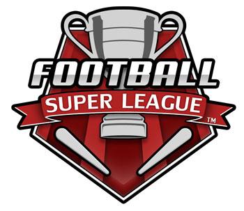 super-league-football-zen-logo