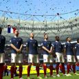 fifa world cup 2014_xbox360_ps3_france_lineup_wm