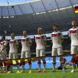 fifa world cup 2014_xbox360_ps3_germany_teamlineup_wm