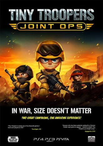 Tiny_Troopers_JointOps_Poster
