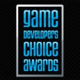 gdc_awards