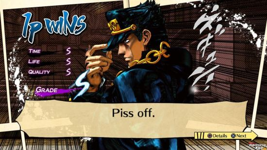 jojos bizarre adventure all star_05
