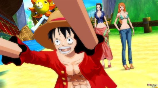 one-piece-unlimited-world-red_2