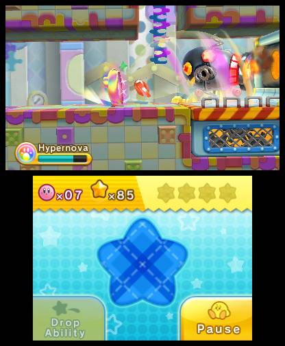 3DS_Kirby3DX_SCRN_01