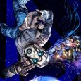 Borderlands_Pre-Sequel_KeyArt