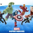 Disney-Infinity-Marvel-figures logo
