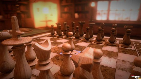 Pure Chess PS4_2
