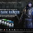 Shadow-of-Mordor_Pre-orderBonus