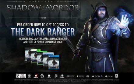 Shadow-of-Mordor_Pre-orderBonus