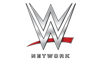 WWE_Network-logo