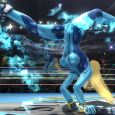 WiiU_SuperSmashBros_SamusZeroSuit_Screen_06
