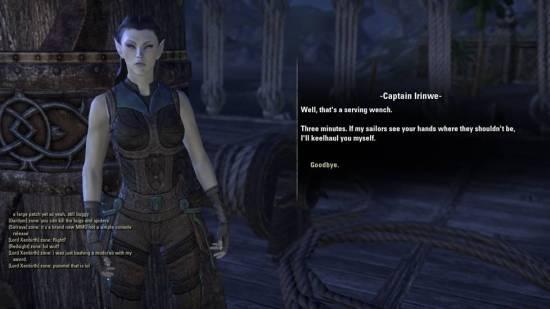 elder scrolls online 004