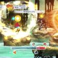 Child of Light PS Vita_3