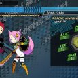 Conception II 1