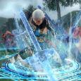 Hyrule Warriors_1