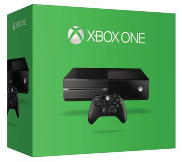 Xbox-One-without-Kinect-box