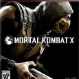 Mortal-Kombat-X-box ps3