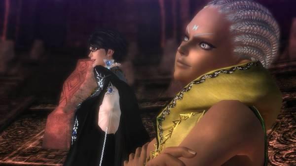 WiiU_Bayonetta2_scrn01_E3