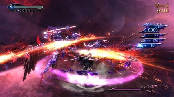 WiiU_Bayonetta2_scrn05_E3