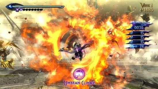 WiiU_Bayonetta2_scrn09_E3