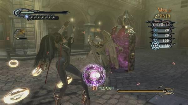 WiiU_Bayonetta_scrn06_E3