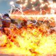 Samurai Warriors 4 - 06_Musou Attack - PS4