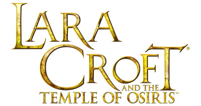 Lara-Croft-Temple-of-Osiris_logo
