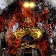 WiiU_HyruleWarriors_14_Ganondorf_06