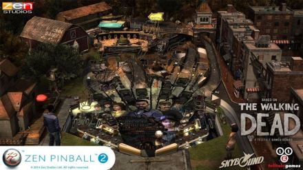 zen-pinball-2-walking-dead