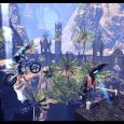 Trials Fusion Abyss_1