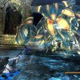 WiiU_Bayonetta2_17