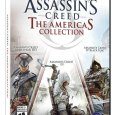 ac-americas-collection