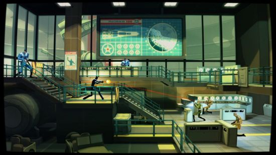counterspy-screen-01