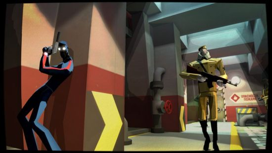counterspy-screen-03