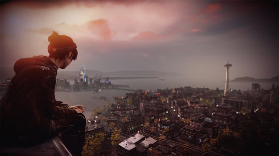 inFAMOUS_First_Light-1
