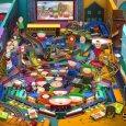South Park_Pinball 1