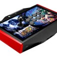 Mad-Catz-USF4-TE2-FightStick 1
