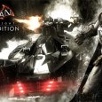 Batman-Arkham-Knight_Premium Edition