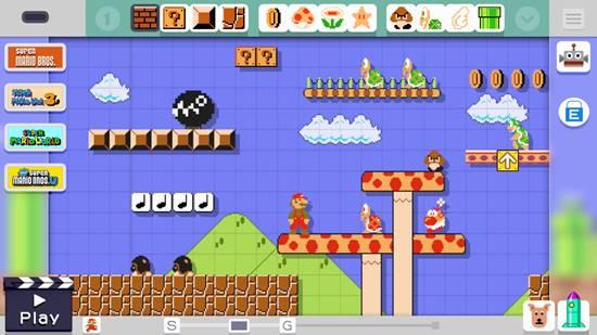 WiiU_MarioMaker_040115_Scrn09