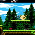 shovel-knight 3